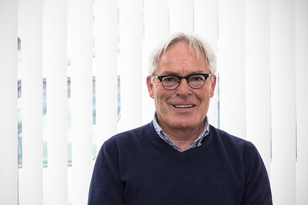 Alfred Fuchslueger - vmbr.at - Versicherungen & Vermögensberatung