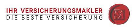 Ihr Versicherungsmakler & Vermögensberater - Reiter Klaus - VMBR