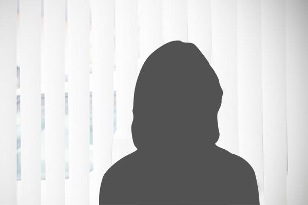Marina Reiter - vmbr.at - Versicherungen & Vermögensberatung