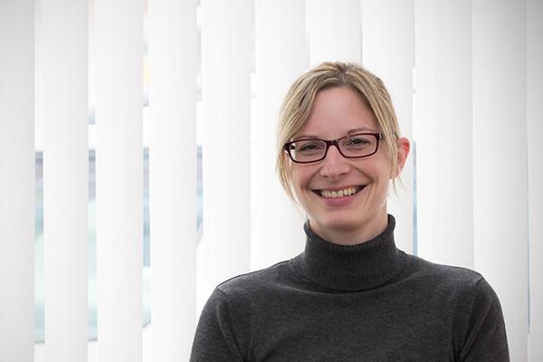 Margot Reiter - vmbr.at - Versicherungen & Vermögensberatung
